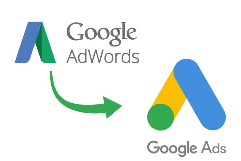 Google Ads Promotional Code (Adwords) 90 BGN Bulgaria ✅