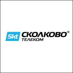 Promotional code for Skt.ru Skolkovo Telecom hosting