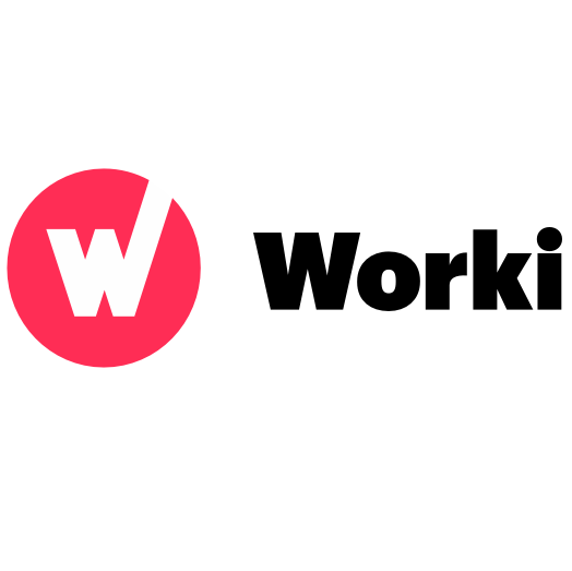 worki.ru - one free vacancy and 1000 bonuses! ✅