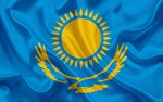 Казахстан 60/20$ Google Ads (Adwords) промокод, купон