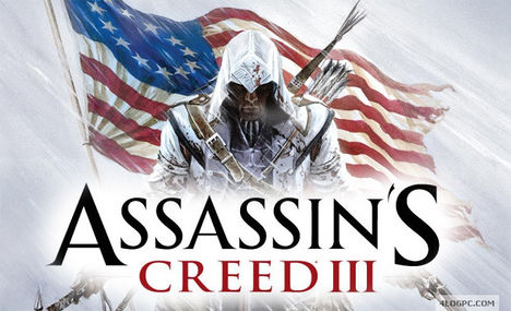 Assassin´s Creed 3. Special Edition (КЛЮЧ СРАЗУ)