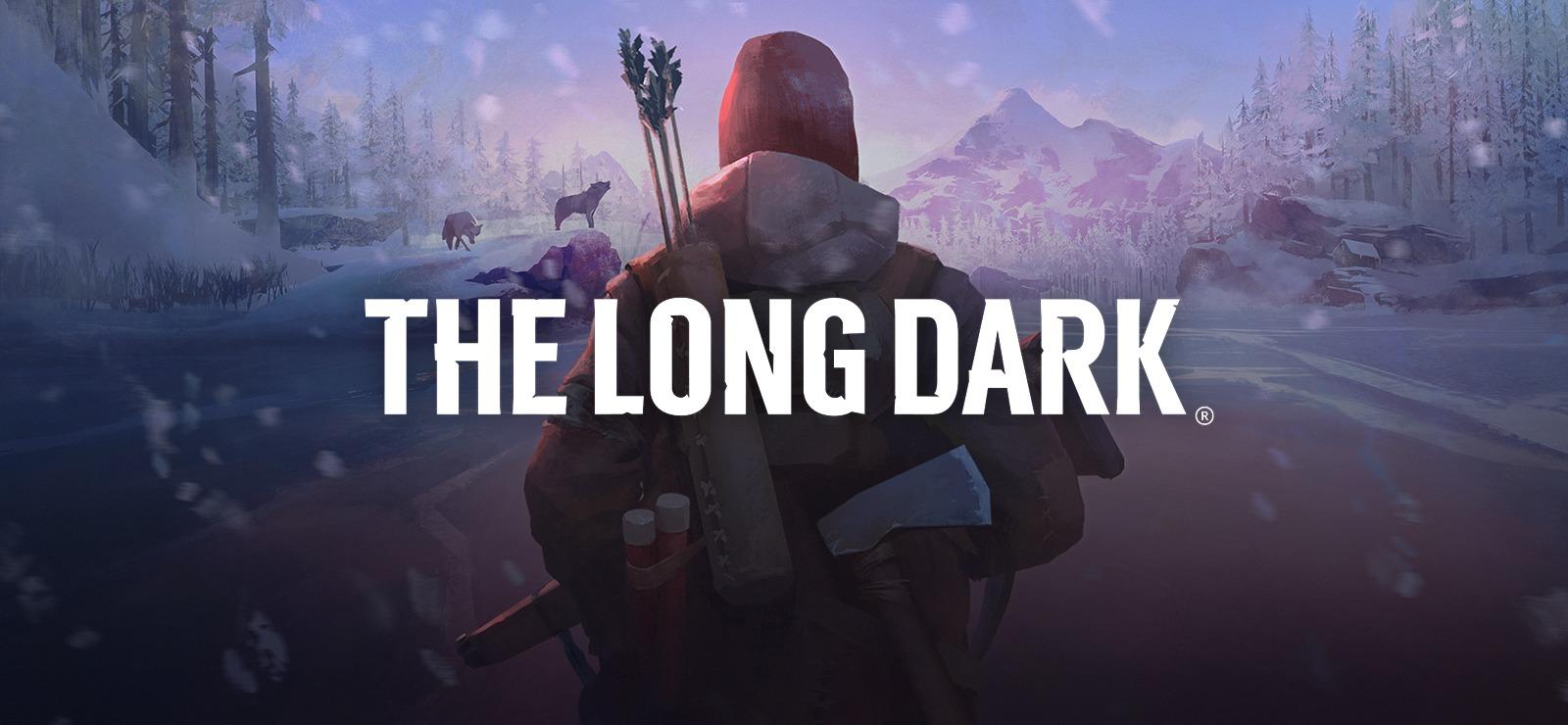 the long dark steam free download