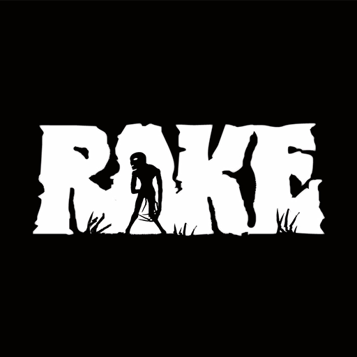 Rake (RU/CIS activation; Steam ROW gift)