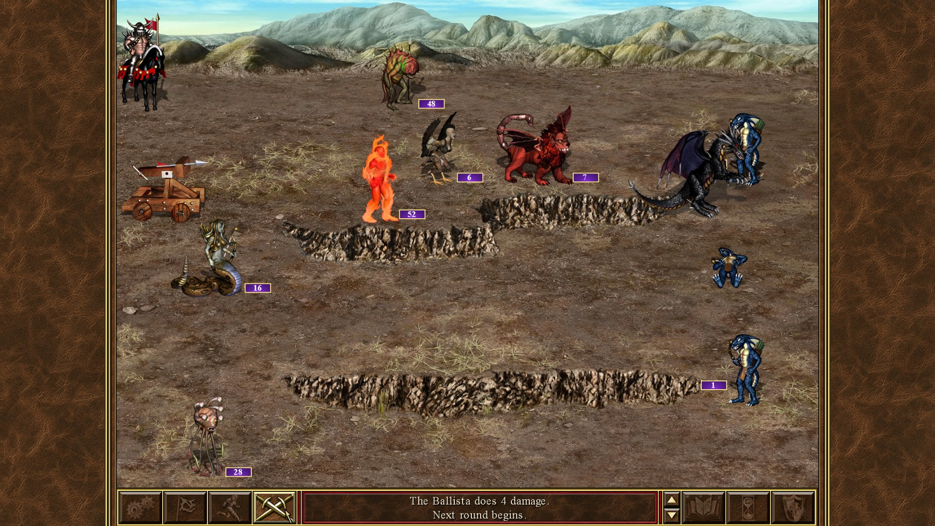 Heroes of Might and Magic 3 (RU/CIS activation; Steam)