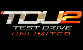 Test Drive Unlimited 2 / TDU2 (RU/CIS activation; Gift)