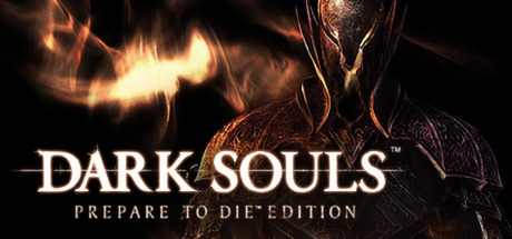 Dark Souls Prepare to Die Edition (Steam RU/CIS gift)