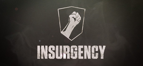 INSURGENCY (Steam region free; ROW gift)