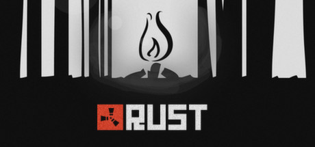Rust alpha (RU/CIS activation; Steam ROW gift)