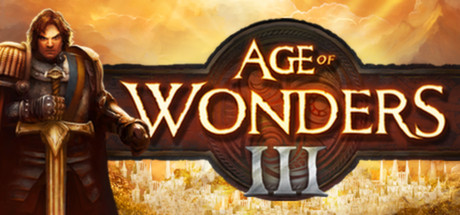 Age of Wonders III 3 (Steam region free; ROW gift)