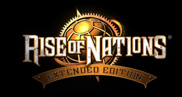 Rise of Nations Extended (RU/CIS activation;Steam gift)