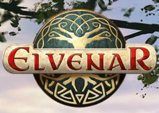 Elvenar | Аккаунт