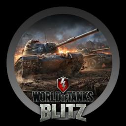 ⚔️ World of Tanks BLITZ ⚔️ 770 золота ⚔️ Pz. III A
