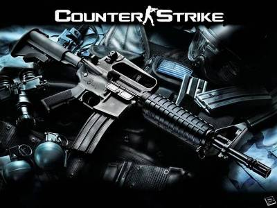 Counter - strike 1.6 STEAM аккаунт 2004 г.