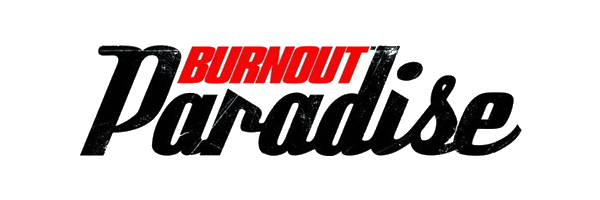 Burnout Paradise EU (Origin Key / Region Free)