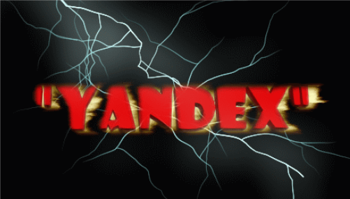 "Base keywords YANDEX ""Android"" rate quoted"