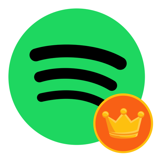 🚀📀 SPOTIFY PREMIUM ✅ Fast delivery Guarantee