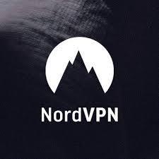 Фотография 💎 nordvpn 💎 premium подписка 2022-2032 💎 гарантия 💎