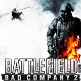 Battlefield Bad Company 2. Standard Edition (off.)