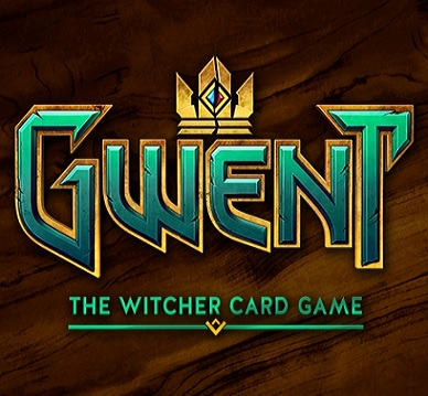 Gwent: The Witcher Card Game (Region Free / GLOBAL) PC