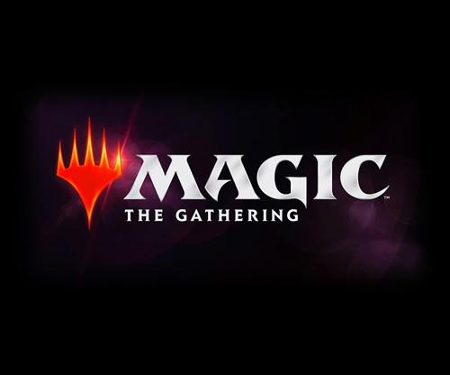 Magic: The Gathering MTG Arena Beta Key (Region Free)
