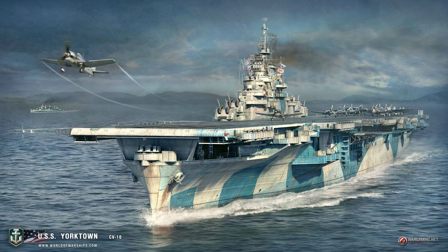 World Of Warships Beta Key Invite Code Ru Eu Us Asia
