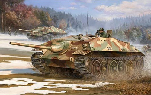 Купить World of Tanks | Бонус-код Е-25 ПТ-САУ Танк E-25 + слот