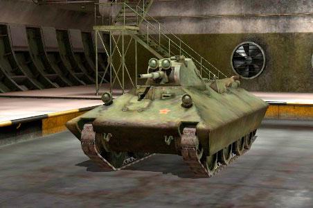 Купить World of Tanks | Бонус-код Танк БТ-СВ + 10 ПА + слот
