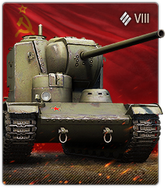 Bonus code for wot blitz | Bonus codes for wot blitz  2019-04-29