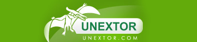 Invitation Code (invite) to the service unextor.com