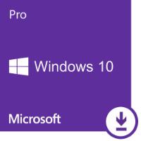 Фотография код активации для windows 10 pro