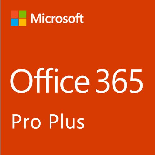 Фотография office 365 pro+, бессрочная подписка на 5 пользователей