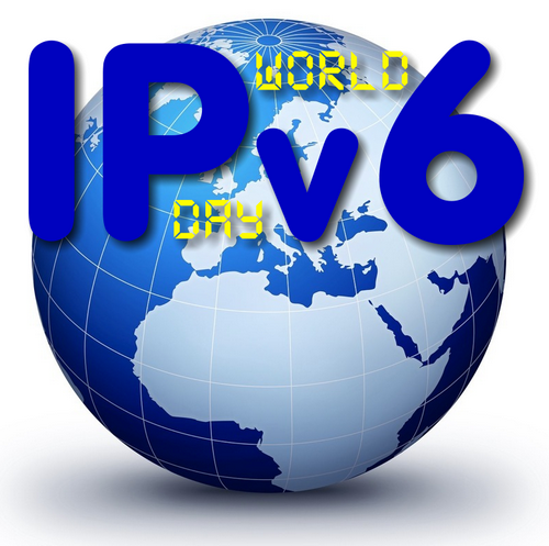 Прокси IPv6 HTTPS/SOCKS5 RU - 10 IP на 30 дней