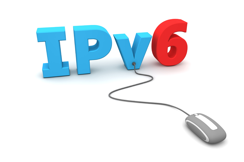 Прокси IPv6 HTTPS/SOCKS5 RU - 50 IP на 30 дней