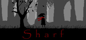 Sharf Steam Key ( Region Free/GLOBAL ROW )