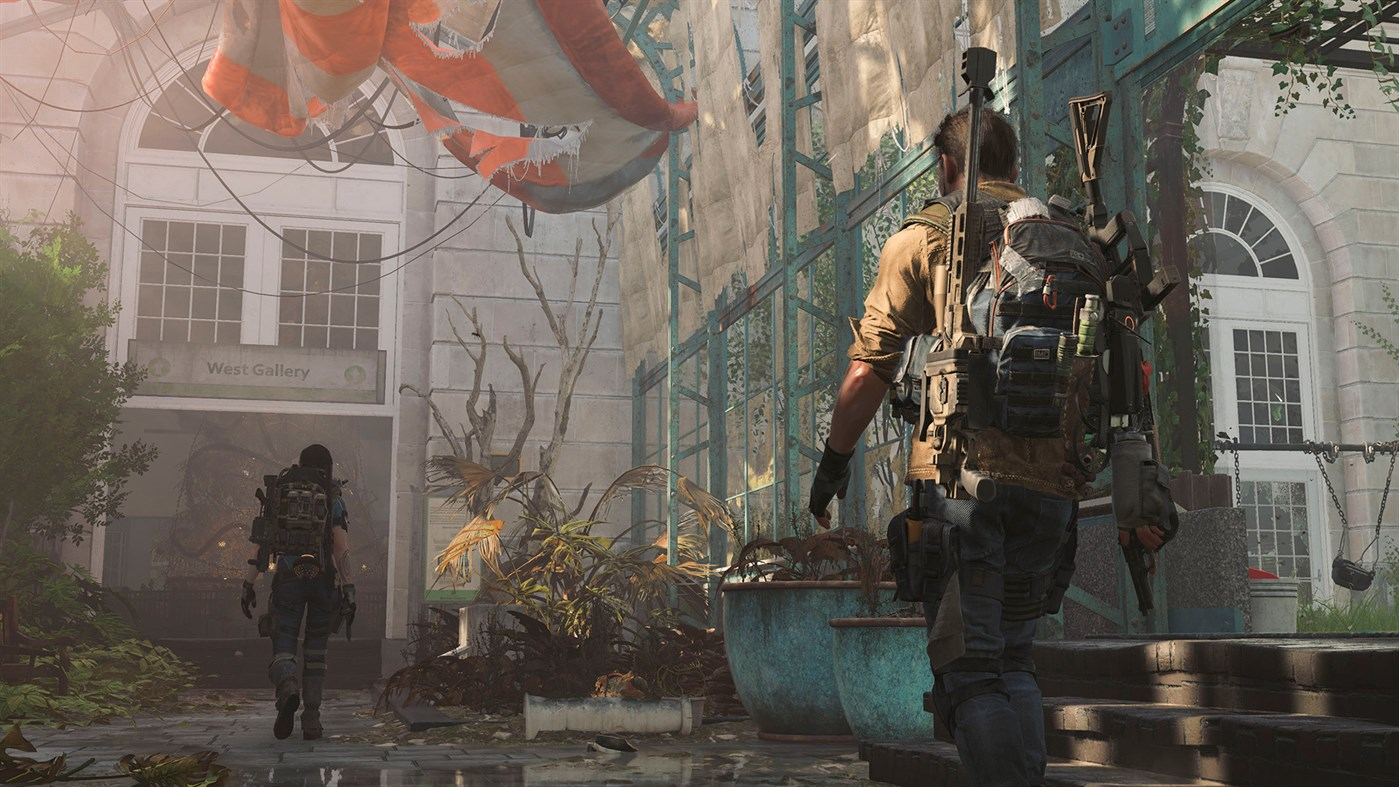 ✅Tom Clancy´s The Division 2 Xbox one 🔑