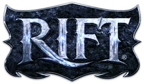 RIFT game currency EURO SERVER PLATINUM PLATINUM.