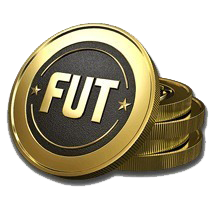 FIFA 20 Ultimate Team Coins - Coins (PC) + 5%