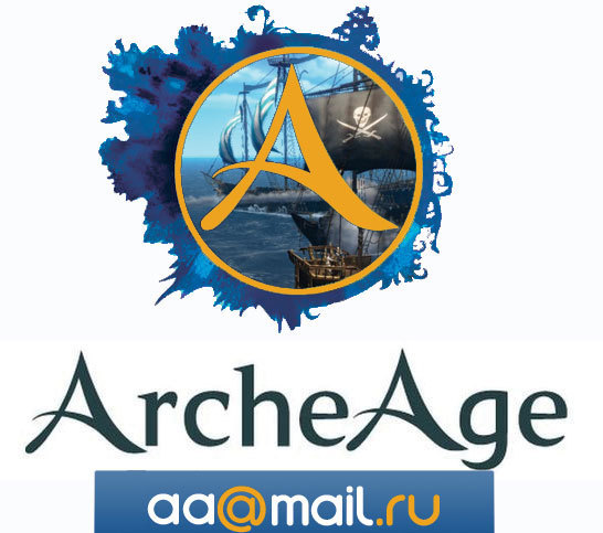 ARCHEAGE SET EARLY ACCESS TO OBT + BONUS