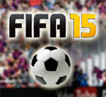 FIFA 15 Ultimate Team Coins - Coins (PC) - 5% for the t
