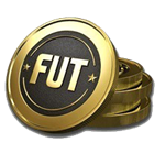 FIFA 19 Ultimate Team Coins - МОНЕТЫ (PC) + 5% за отзыв