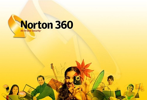 Norton By Nod 33 Eset