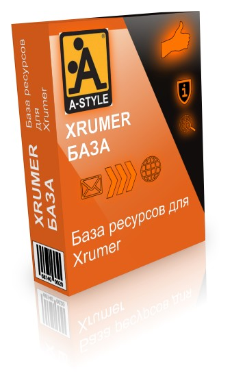 Base for blogs Xrumer on request car insurance, 80000