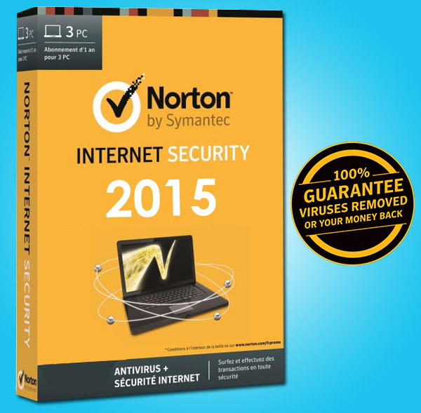 a. Norton Internet Security 2011-2015 1PC/6mth ORIGINAL