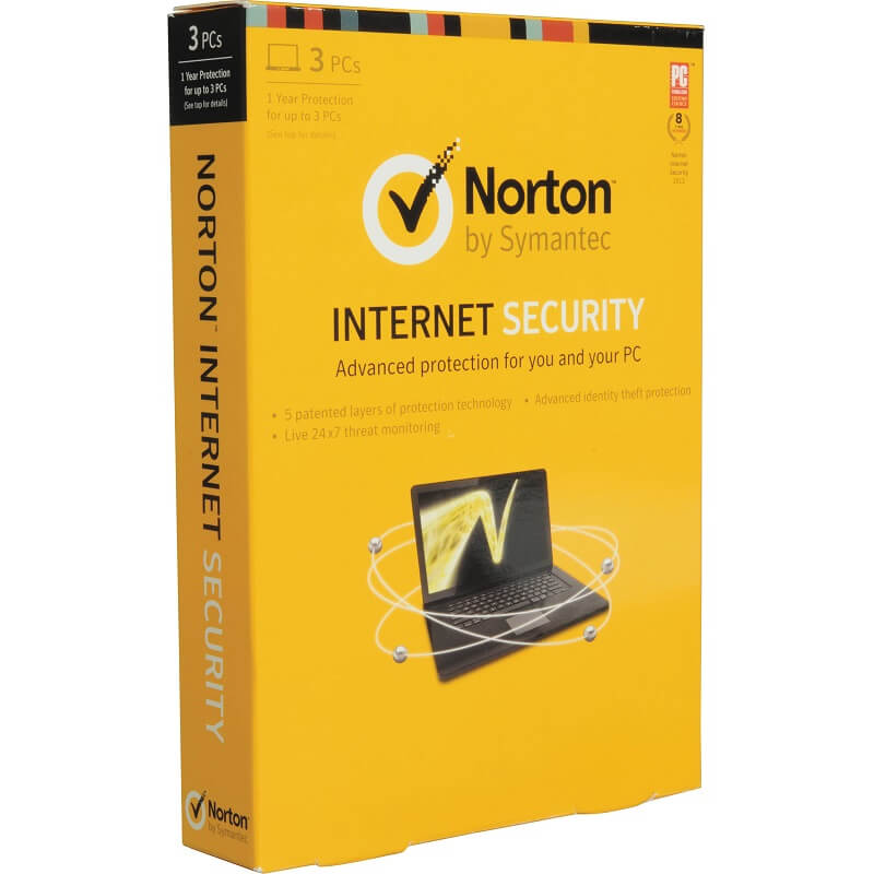 2 Virus Protection Promise: To be eligible for the Virus Protection Promise, you must have a qualifying Norton subscription and unless you have Norton Small Business, you must also have purchased, renewed or upgraded that Norton subscription directly from Symantec, or activate automatic renewal with Symantec. If a Norton expert is unable to remove the virus from your device, then you may receive a .