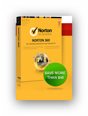 how to download norton 360 with product key