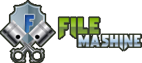 FILEMASHINE.com 30 days 300Gb