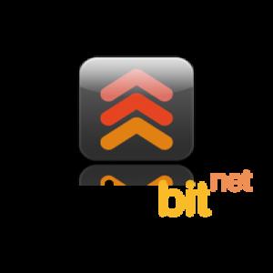 TurboBit net premium access 270 days