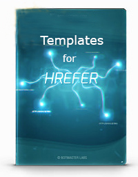 Templates engines.ini HRefer 5.0.1_Professional