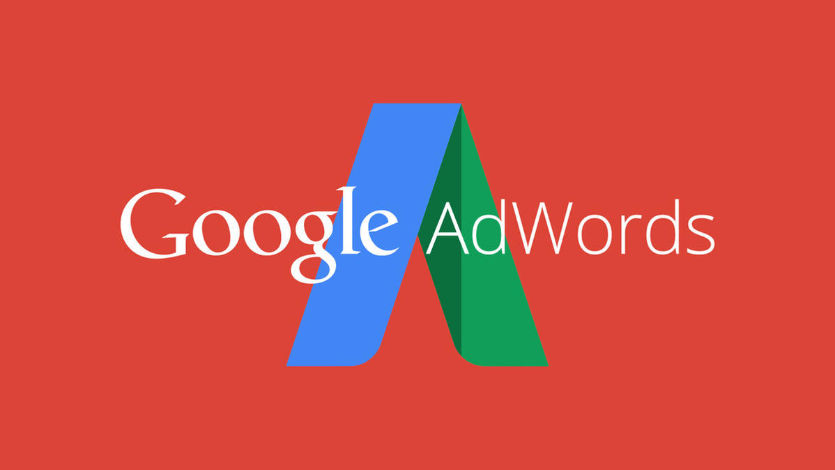 💥🚀5000 | 500 rubles on Google Adwords Russia | Promo