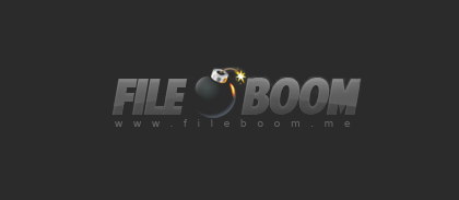 30 days fileboom.me premium account (fboom.me)